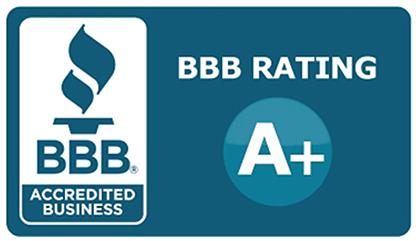 A-Plus-BBB-Rating.jpg