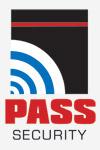 PASS-logo-on-grey